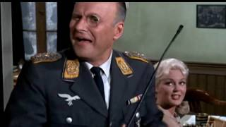 Hogan's Heroes - The Flight of the Valkyrie