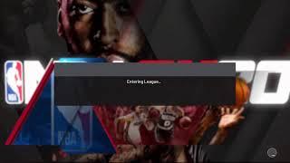 Прямой показ PS4 от ALEX_Kobets21