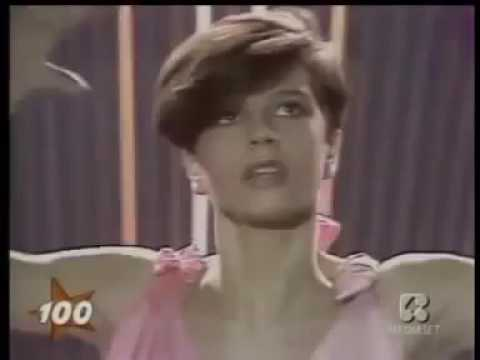 Diana Est - Tenax (1982) - www.glianni80.it