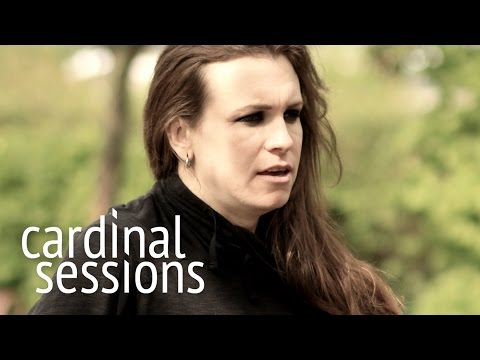 Against Me! - Two Coffins - CARDINAL SESSIONS
