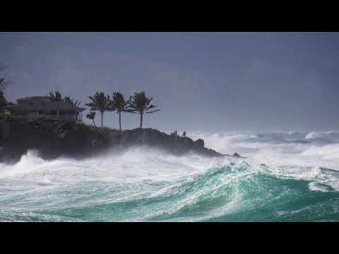wild-hawaii-weather-is-sign-of-changing-climate