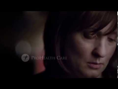 Prohealth care knowing is better than wondering immediate mammogram