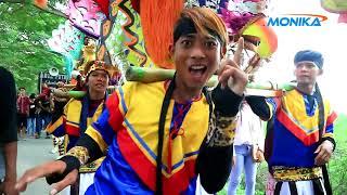 06 MAMAH MUDA JAIPONG DJ - APMJ - KP. PUGUR
