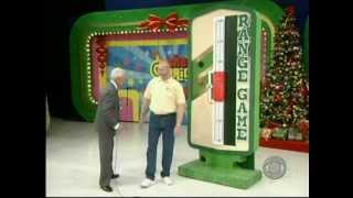 The Price is Right 12/22/2004- (full episode)