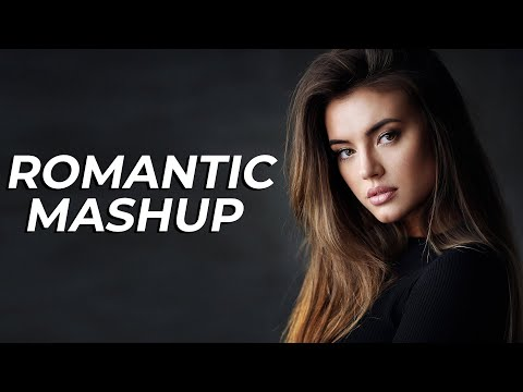 Romantic Mashup 2017 | Dj Kiran (NG)