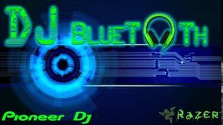 Set Axé Music 90-2000 Dj BlueTooTh