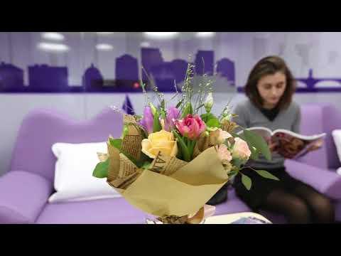 VIP стационар - Стоматология БИЭМ