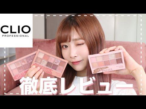 まる チャンネル ブル 最新放送内容|ケーブルテレビ株式会社