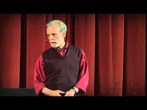 daniel-goleman:-how-attention-helps-us-to-succeed