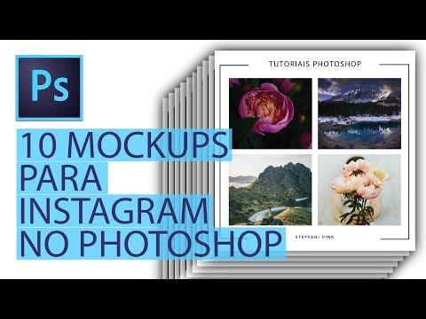 #FiqueEmCasa e Aprenda Photoshop #Comigo: 🚀 Como trocar a cor do Photoshop usando atalho de teclado from YouTube · Duration:  4 minutes 49 seconds