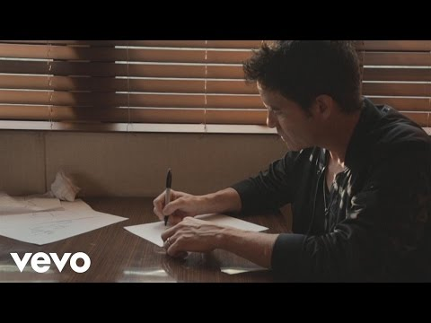 Train - Working Girl (Lyric Video)