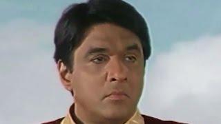Shaktimaan Hindi – Best Kids Tv Series - Full Episode 128