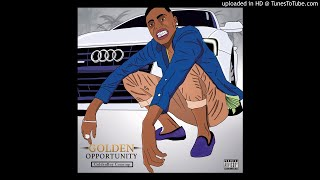 Golden Boy feat Foolio -