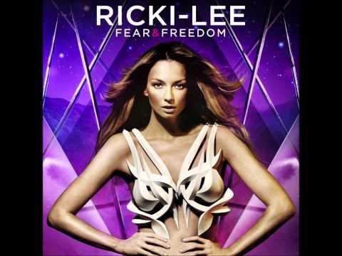 Ricki-Lee - Human