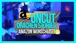 Drachenlord Stories (UNCUT): Amazon Wunschliste