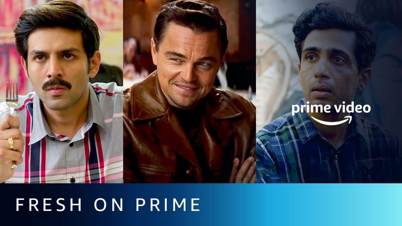 Prime.Amazon