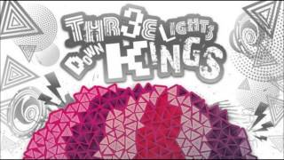 THREE LIGHTS DOWN KINGS - Welcome to Splendid Light
