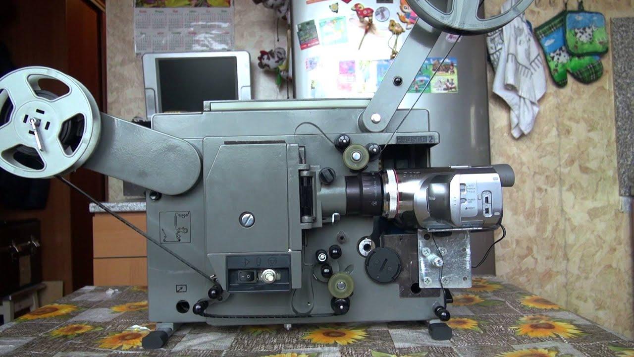 Как сделать киноплёнку своими руками