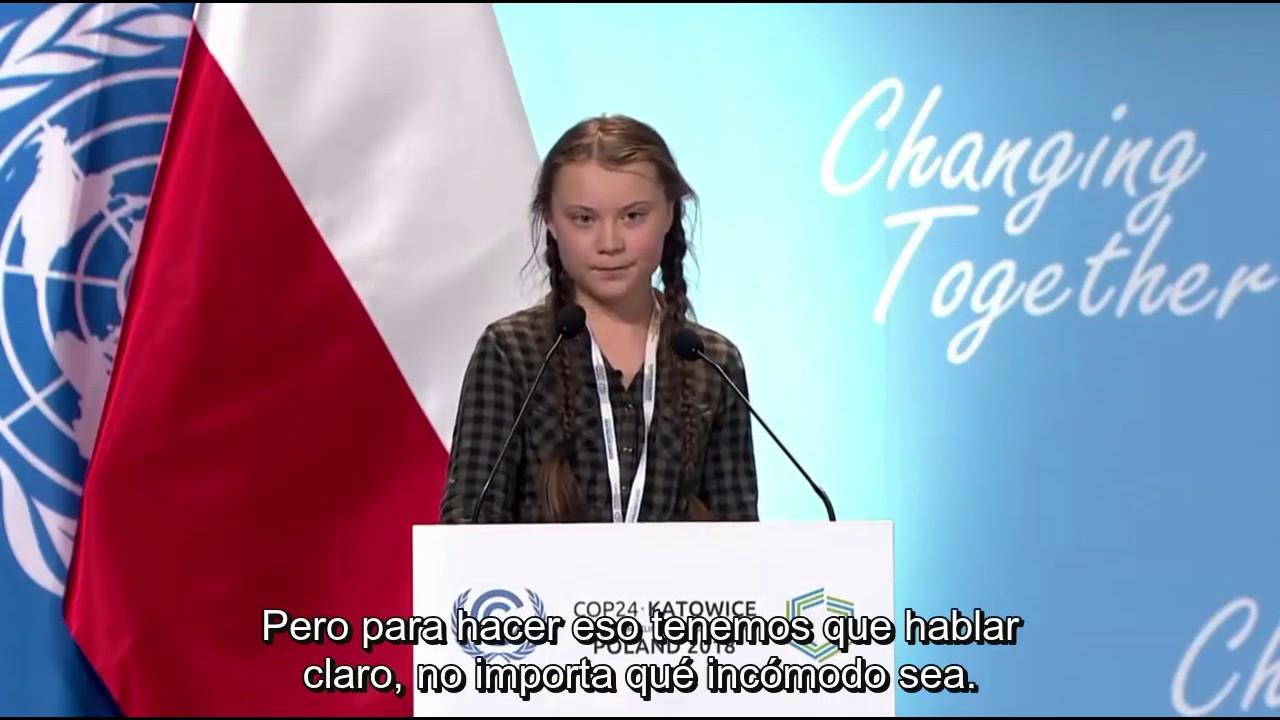 Como se dice en español my country