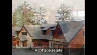 Winnipesaukee Waterfront Real Estate