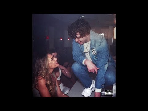 Jack Harlow – WHATS POPPIN [Instrumental] BEST VERSION | reprod. PUDA