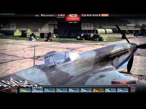 скачать игры леталки на самолетах - ИГРАТЬ в Star Conflict