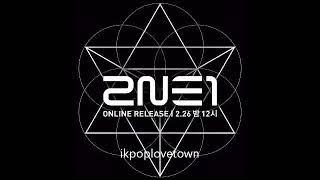 Download lagu 2NE1 COME BACK HOME AUDIO MP3