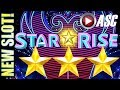 First Look! *STAR GODDESS* Video Slot Machine by IGT (Huge ...