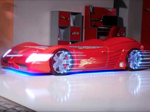 V3 autobetten v8 car cool racers carbed turbos - Kinderzimmer cars ...