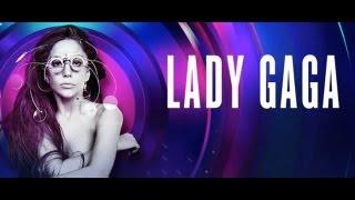 Analisis de Lady Gaga en el iTunes Festival #SWINEFEST thumbnail