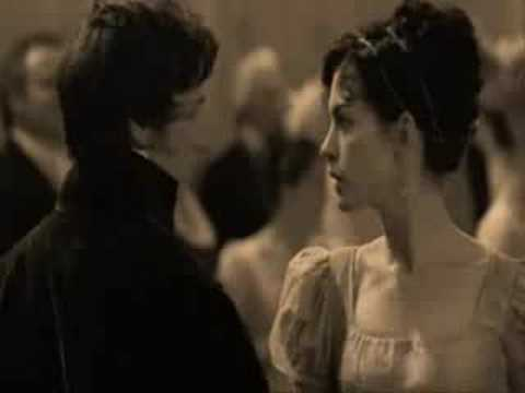 Hopelessly Devoted to You - A Becoming Jane Story