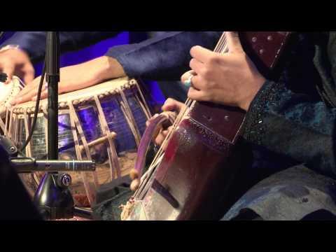 Murad Ali - concert