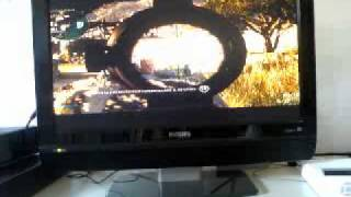 Medal of Honor - Gameplay italiano by alessio592