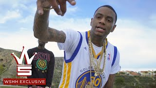 Soulja Boy - Stephen Curry