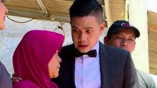 Ini Reaksi Suami Ibu Icih Sedang Stroke Di Datangi Tuan Dermawan!   Timbangan Rezeki eps 27 (1/4)
