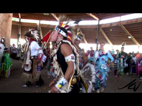 Real American Culture and History   American Indians   YouTube