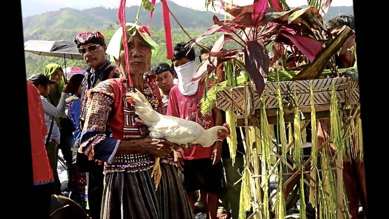 the mandaya tribe Get this from a library the colourful mandaya : ethnic tribe of davao oriental [ursula cinco valderrama.