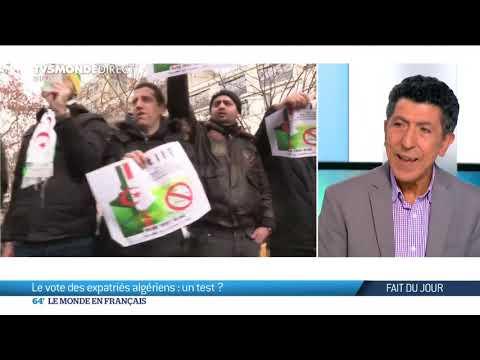 Algérie : quelle