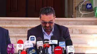 فلسطين.. الحكومة تواصل إجراءاتها للحد من تفشي كورونا  - 9-4-2020