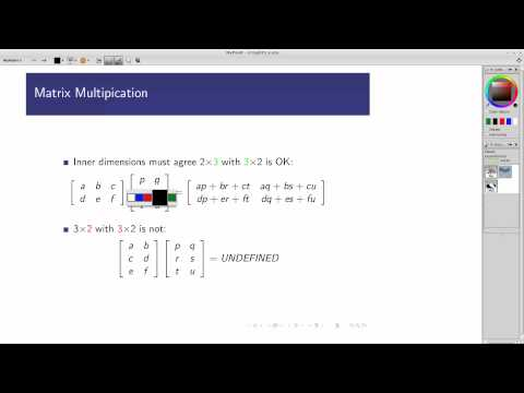 linear-algebra-for-computer-scientists