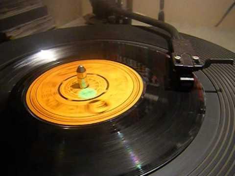 Zap Pow - This Is Reggae Music - Trojan Reggae - 45 rpm