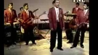 Gambar cover Podi malli with Bathiya (Live) - 1995
