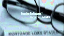 Houston Mortgage Rate - (713) 927-6003