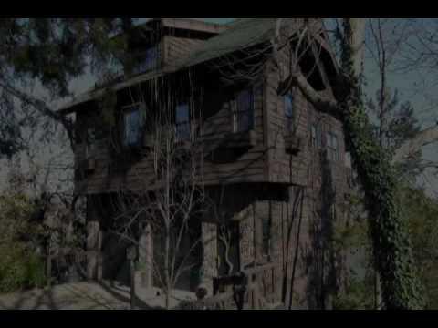 winterwood lakeside cottage youtube rh youtube com  winterwood lakeside cottage address