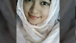 Download Video Cewek Cantik Berhijab ( bokep ) MP3 3GP MP4