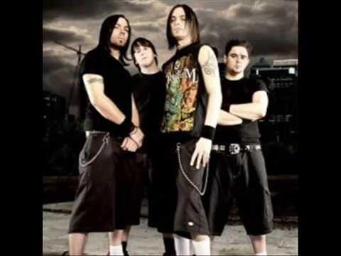 Mon Top 10 des Chansons d'amour Rock&Metal