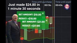 Video Bitcoin trading bot review download MP3, 3GP, MP4, WEBM, AVI, FLV Agustus 2018