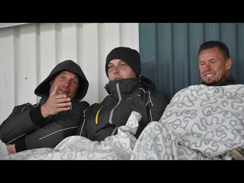 Volvo-Fahrerclub On Tour: Schwedenreise 2019