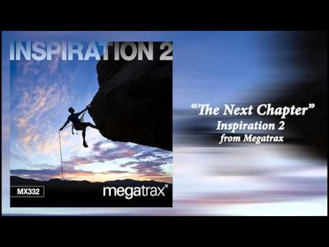 Megatrax Music - The Next Chapter
