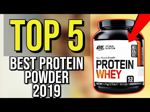 Best Protein Supplement Guide Powders, Gainers Meal Substitute